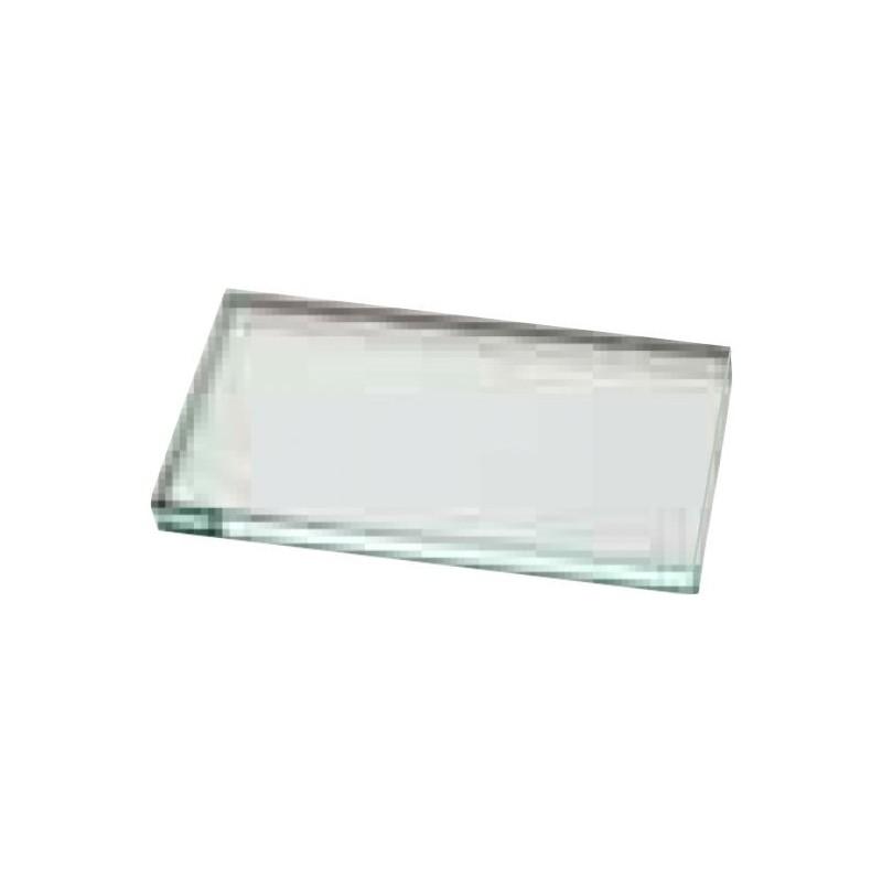 Loseta vidrio para batir cementos estudientes for Loseta vinilica precio