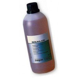 AISLANTE ISOLMAJOR 500 ML