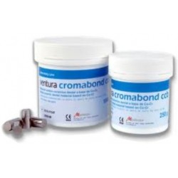 METAL CR-CO CROMABOND CCB...