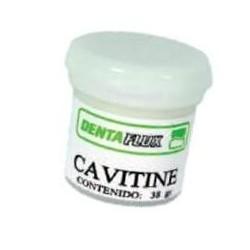 CEMENTO CAVITINE