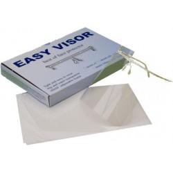 PROTECTOR FACIAL EASY-VISOR