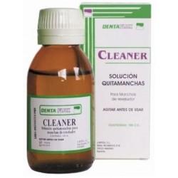 QUITAMANCHAS CLEANER