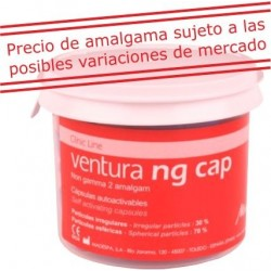 CAPSULAS DE AMALGAMA -...