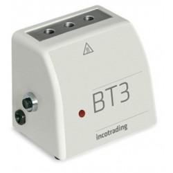 INCUBADORA BT3 TECNO-GAZ