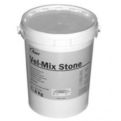 ESCAYOLA VEL MIX STONE...