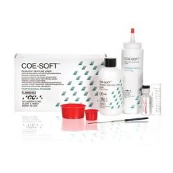 COE-SOFT GC REBASE P+L