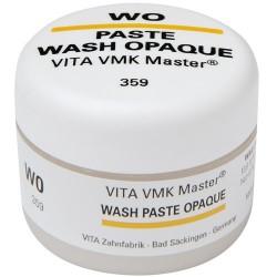 VMK MASTER WASH OPAQUE...