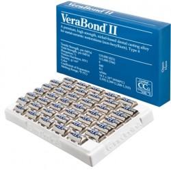 METAL CR-NI VERABOND II