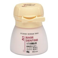 VM 13 BASE DENTINE 50 G...