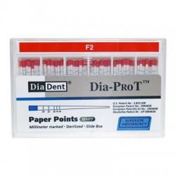 PAPEL DIA-PROT F2 PARA...