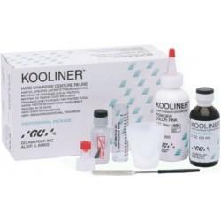 REBASE KOOLINER P+L