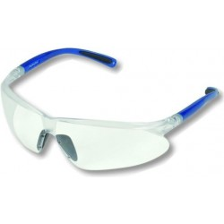 GAFAS PROTECCION FEATHERLIGHT
