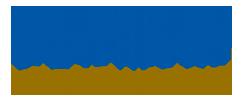 Logotipo Comiber - Estudientes
